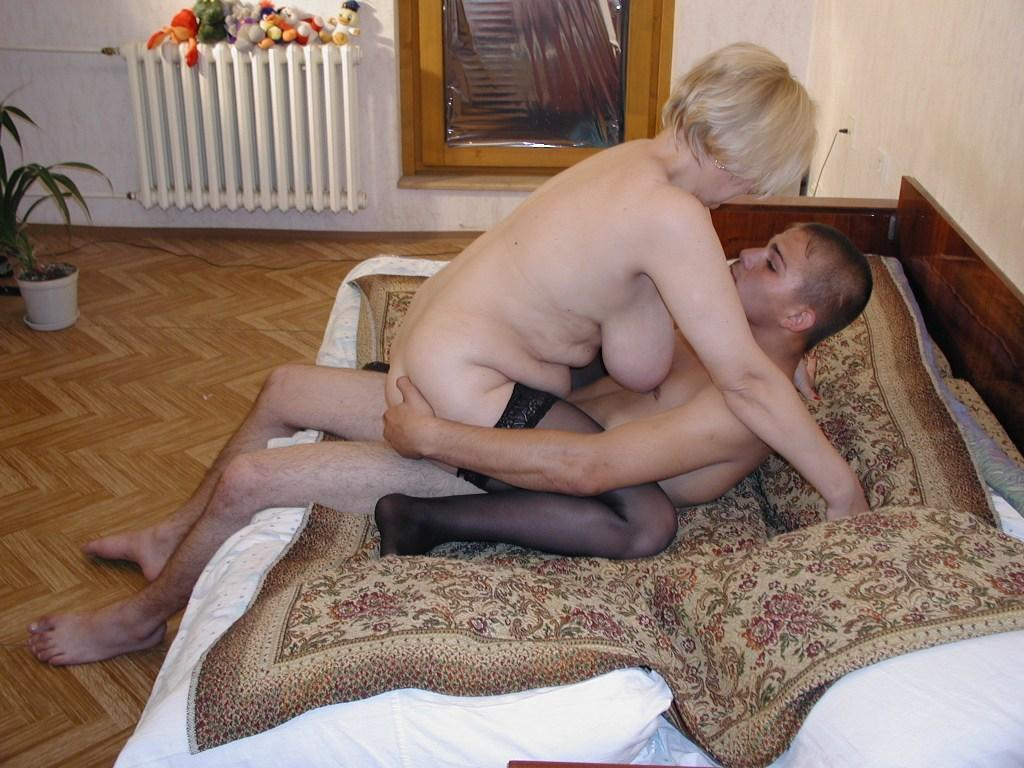 Free Matures Gallery - Free Mature Pictures Collection