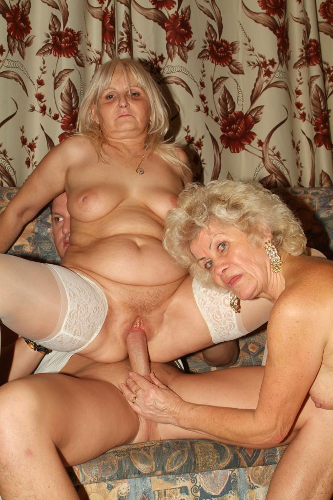 порно фотографии старушек