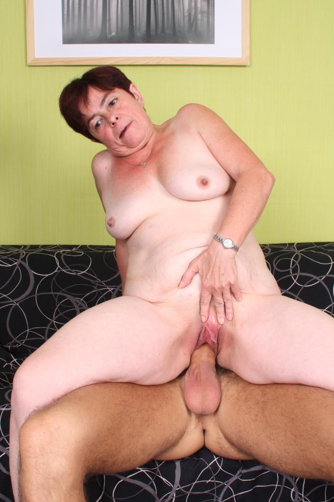 Helena midget porn